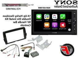 xavax1000 apple carplay media receiver