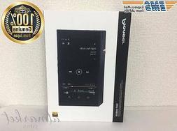 Pioneer XDP-300R  BLACK Hi-Res Digital Audio Player 32GB And