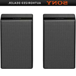 Sony Z9R Wireless Speaker for Z9F Sound bar