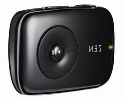 Creative Zen Stone 1 GB MP3 Player