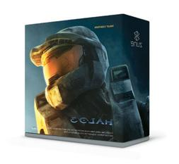 Zune Halo 3 Collector Edition